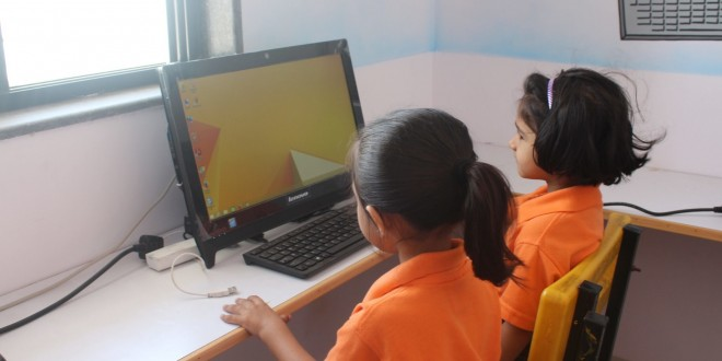 rangoli-preschool-kudasan-kudasan-gandhinagar-gujarat-playgroups-stw5nx8