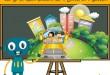 گام دوم آموزش کد نویسی به کودکان (قسمت 2)